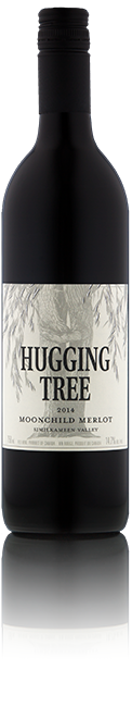 Hugging-Tree-2017-merlot