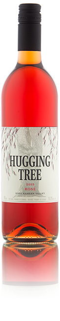 Hugging-Tree-2017-rose