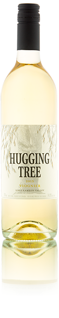 Hugging-Tree-2017-viognier