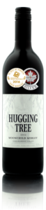 Hugging-Tree-Winery_wines_Merlot_sm-award