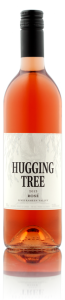 Hugging-Tree-Winery_wines_Rose_sm