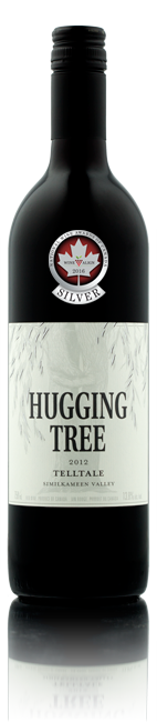 Hugging-Tree-Winery_wines_Telltale_award