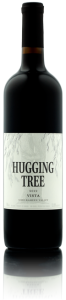 Hugging-Tree-Winery_wines_Vista_sm