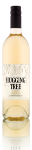 Hugging-Tree-Winery_wines_Voignier-2014_sm