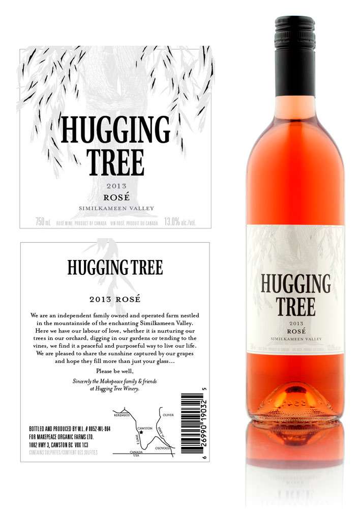 Hugging-Tree-Winery_wines_label-Rose