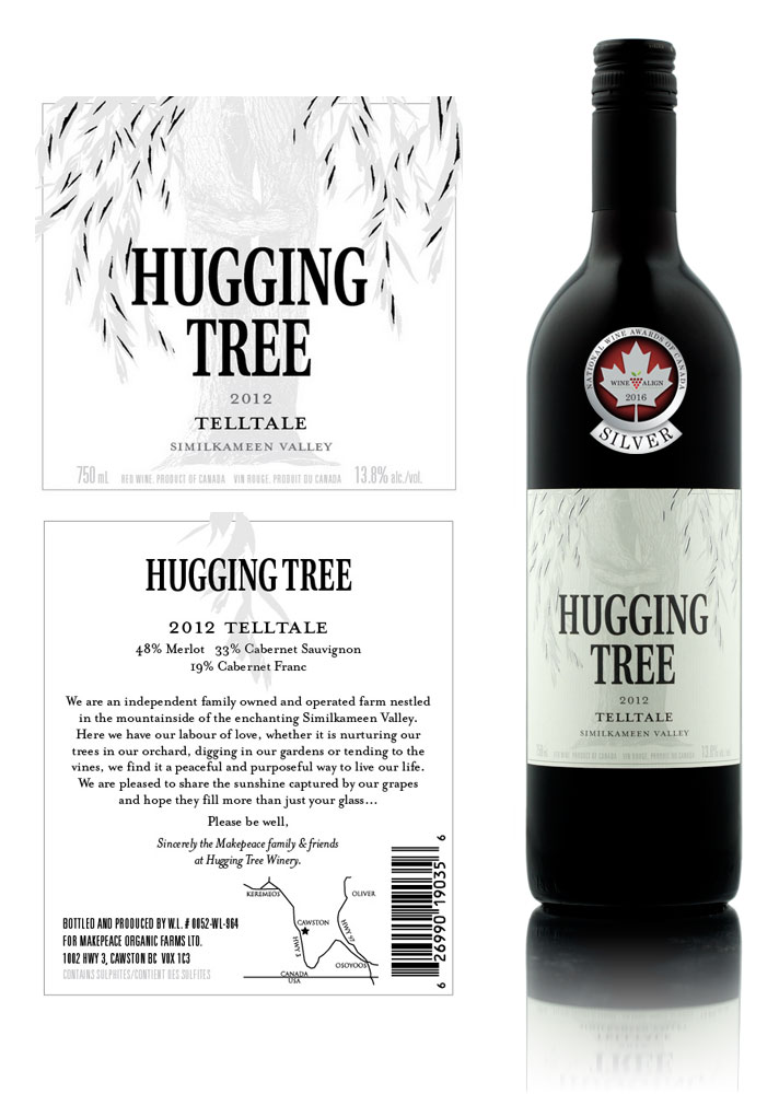 Hugging-Tree-Winery_wines_label-Telltale-award