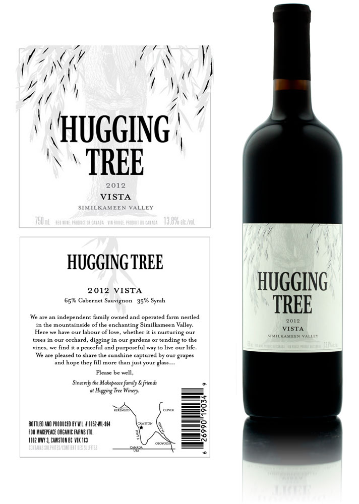 Hugging-Tree-Winery_wines_label-Vista